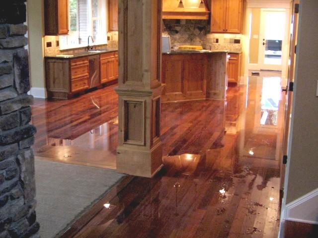kitchen cabinets ideas » damaged kitchen cabinets - inspiring