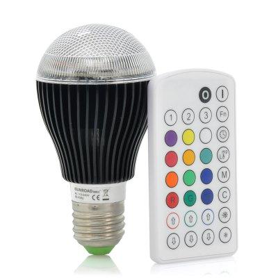 Color_Changing_LED_Light_Bulb