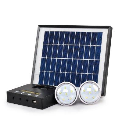 Portable_Solar_Power_Kit