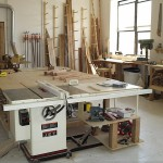 Tips to Get the Best Reclaimed Timber Furniture