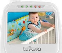 Jena Baby Video Monitor