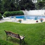 ma inground pools