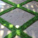 Benefits of Fake Grass