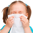 How to Keep your Family Safe from Asthma and Allergens