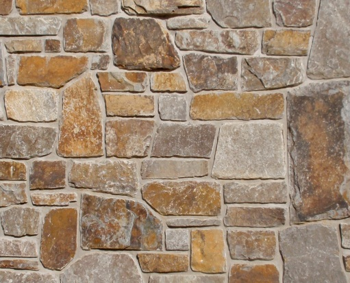 Useful Tips To Choose Your Exterior Stone Veneer Your House Helper