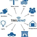 Tailwind – Now a Smart Home is Easy and Affordable