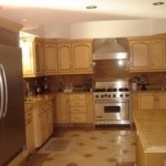 Kitchen Lighting – An Important Element in Your Kitchen Remodeling Project