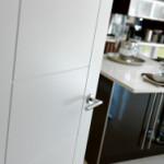 Awesome Kitchen Storage Space Door Ideas