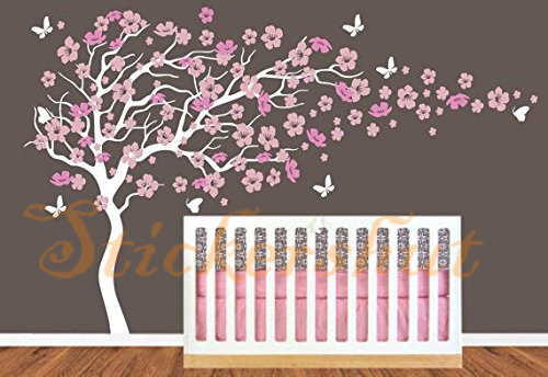 Amazing Benefits Of Wall Stickers Your House Helper - Benefits of wall decals