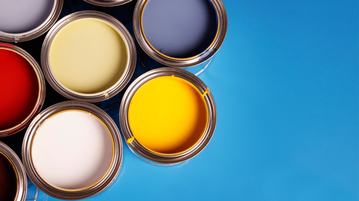 Benefits of hiring professional painting contractors to