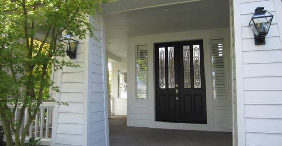 Top Benefits Of Siding Replacement Your House Helper