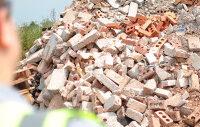 DIY Construction Waste Disposal Tips