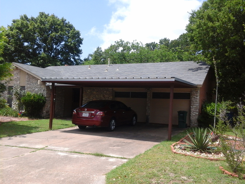 carport-matching-the-house