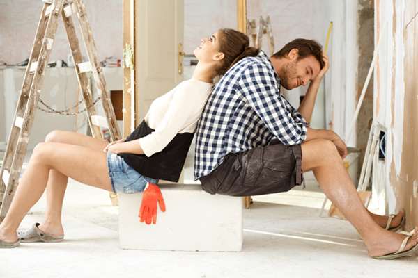 home renovation2. Home Renovation   DIY or Hire a Pro  Questions to Ask Yourself