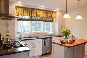 kitchen-redecoration