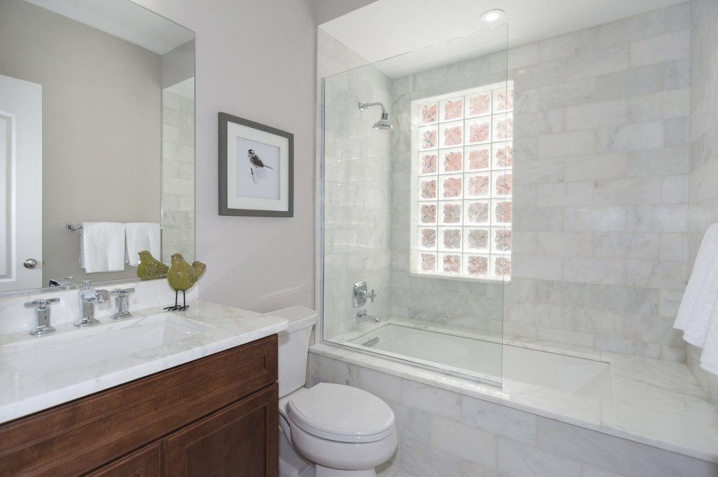 Top 4 Tips On How To Improve Bathroom Space With The Lowest Cost Possible Y