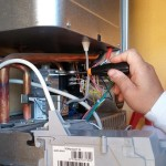 Types of Boilers – Which One is the Best for You?