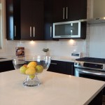 5 Amazing Tips for Refitting Your Kitchen