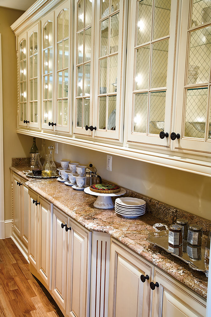 Pros And Cons Of Silestone Kitchen Countertops
