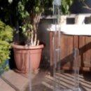 Atmospheric Water Generator Producing 100% Pure Oxygenated Drinkable Water