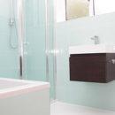 Practical Tips for Bathroom Renovation