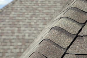 roof asphalt