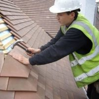 Roofing Repair or Replacement – Roofing Materials and Things to Know