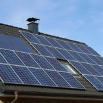 5 Practical Tips for Investing in a Solar Energy System for Your Home
