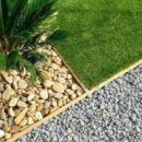 Four Reasons to Hire a Professional Landscaper