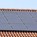 5 Incredible Benefits of Installing a Solar System on Your Roof