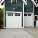 6 Great Tips to Make Your Garage Door Look Awesome