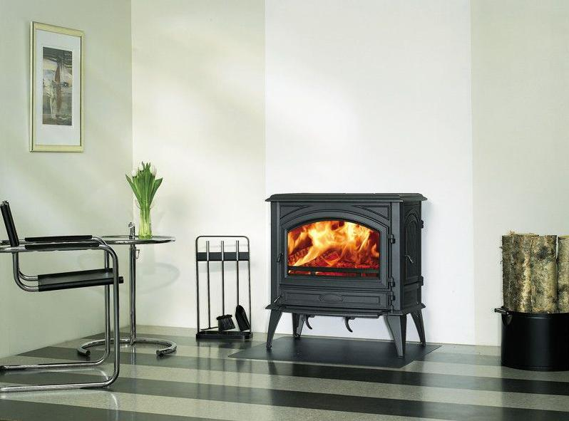 Excellent Tips To Choose A Perfect Wood Burning Stove Your House