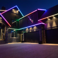 Traditional or LED Christmas Lights – Which Ones are Right for You