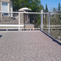 Why Composite Decking is a Better Choice than Wood Decking
