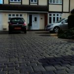 Driveways Maintenance Tips for A Smooth Entry in Your Home for Years to Come
