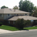 3 Great Advantages of Hiring Residential Roofing Contractors