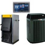 Carrollton Heating Repair