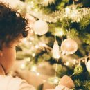 3 Great Tips to Remember While Decorating Your Christmas Tree to Make it Shine