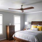 choosing a correct ceiling fan