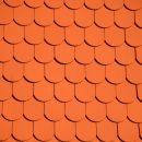 Roof Shingles – Basic Types