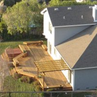 Various Styles of Roofs – Which One will You Choose?