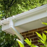 The Importance of Fascias for Your Roof