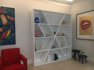 bespoke furniture by http://londonbespokeinteriors.com/