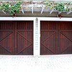 Parker garage door repair