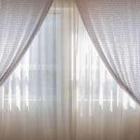 5 Tips To Take Proper Care of Your Curtains