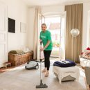 4 Easy Tips to Make Your Home Shining Clean