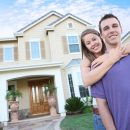 5 Outstanding Tips to Become a Proud Owner of a Well-maintained Home