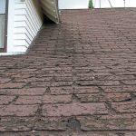 roofing contractors Brooklyn NY