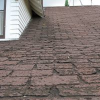 Top Tips to Identify and Repair Leaky Roof