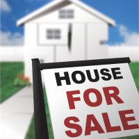 4 Amazing Benefits of Selling Your Home with For Sale by Owner Strategy